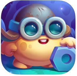 丛林战争 V1.0 苹果版