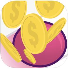 休闲硬币 V1.0 苹果版