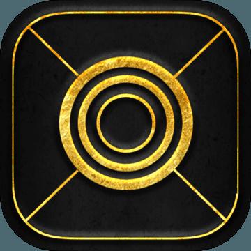 Noble Run V1.0.1 苹果版