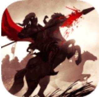 国战 V1.1.0 变态版