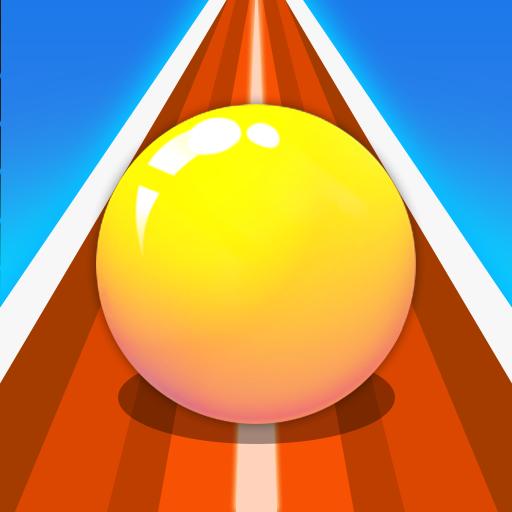 躲避大树 V1.0.0 安卓版