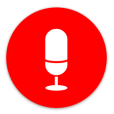 VoiceExpress V1.1 Mac版