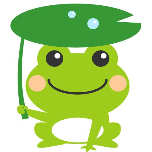青蛙爱旅行 V1.1.0 官方版