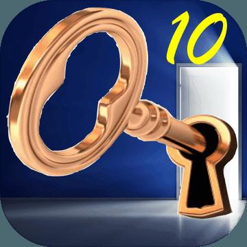 密室逃亡官方经典系列11 V1.1 苹果版