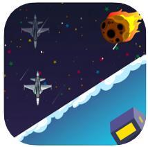 asteroid slump V1.0 �O果版