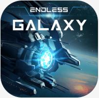 无尽银河游戏下载-无尽银河手机版下载V1.0.0