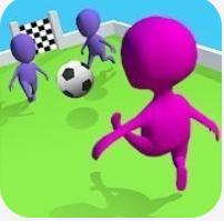控球3D V1.5 安卓版