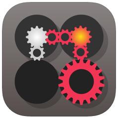 齿轮星球 V1.1 苹果版