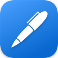 Noteshelf V6.1.5 Mac版