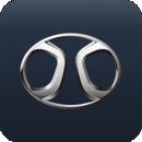 达天下 V1.7.0 安卓版