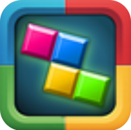 罗斯方块 V1.11 安卓版