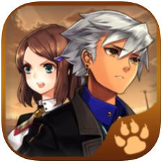 巅峰骑士团2 V1.0 苹果版