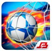 任意足球大师 V1.1.3 安卓版