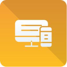 Unipacker V1.0 Mac版