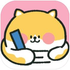 喵与记账本 V1.0 IOS版