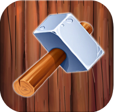 Crafting Kingdom V1.8.0 �O果版