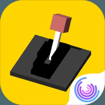 砖块迷宫建造者 V1.2 破解版