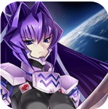 攻击边疆 V1.0.4.1 安卓版