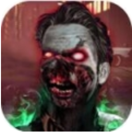 疯狂杀戮僵尸 V1.5 安卓版