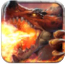 地狱龙骑士 V3.40.1 安卓版