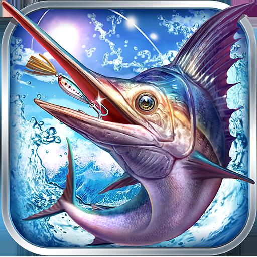 世界钓鱼之旅 V1.15.27 官方版