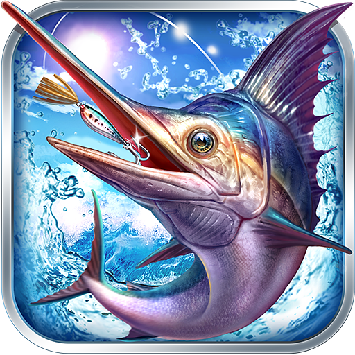 世界钓鱼之旅 V1.15.27 破解版