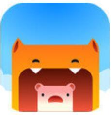 动物吞噬大乱斗 V1.0.0 安卓版