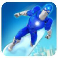 飞冰英雄机器人 V2 安卓版