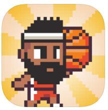 篮球联赛战术 V1.0 苹果版