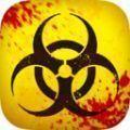 病毒禁区 V1.0 安卓版