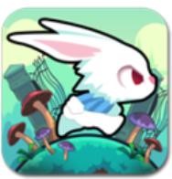 超凡小兔兔 V1.0 安卓版