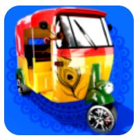 三轮车模拟驾驶 V0.8 安卓版