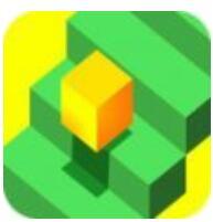方块攀爬 V1.0 安卓版