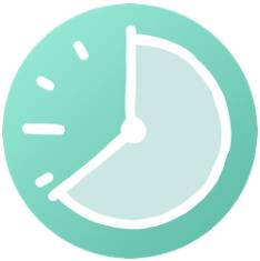 t2m timer V1.0 Mac版