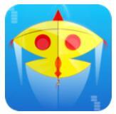 旅行的风筝 V5.17 安卓版