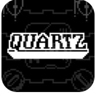石英 V1.0.1 安卓版