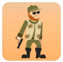 你好间谍先生 V1.0 安卓版