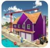 我的海滩别墅 V1.0 安卓版