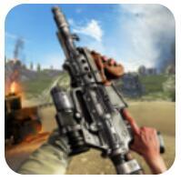 枪击行动 V1.0.3 安卓版