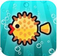 闲鱼水族馆 V0.1 安卓版