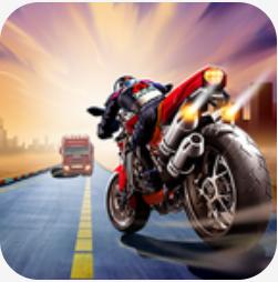 交通骑手 V1.6.9 安卓版
