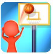 人类投篮赛 V0.0.117