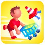 超市追逐 V1.0.1 安卓版