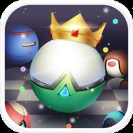 超级粉碎球 V1.0.0 安卓版