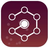 连接 V1.0.4 安卓版