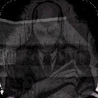神秘人的黑暗城市 V1.0 安卓版