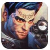 英雄猎人小队 V1.0.6 安卓版