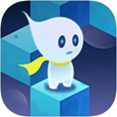 阶梯英雄 V1.0 苹果版