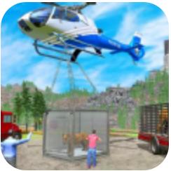 动物救援模拟器 V1.0 安卓版