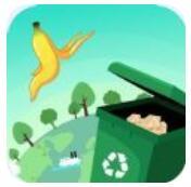 拯救小猪垃圾分类 V1.0.1 安卓版